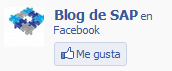 blogdesap en facebook