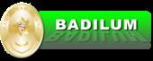 BADILUM