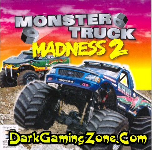 free download game motocross madness 2 full version