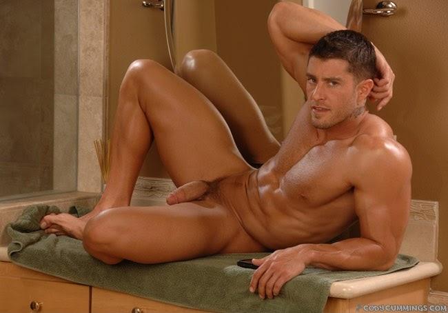 Cody Cummings Videos de Modelos Porno Gay - XXX