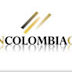 Gran Colombia Announces Issuance Of Up To US$75 Million In Silver-Linked Notes