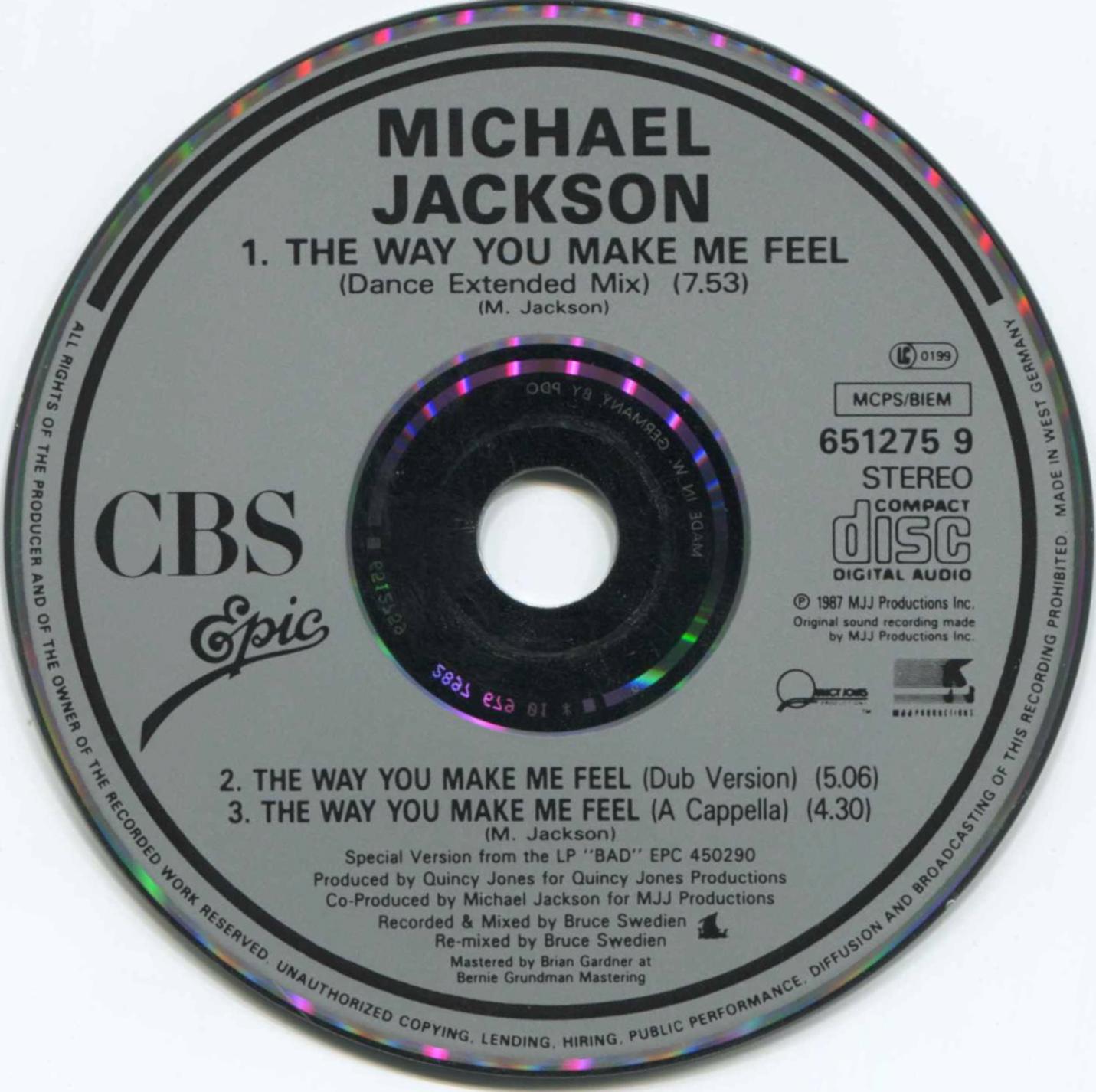 http://4.bp.blogspot.com/-C4P-1U-css4/TytSANDDunI/AAAAAAAADUo/0laVOXl9iIc/s1600/Jacksons+(Michael)+(Bad)+(The+Way+You+Make+Me+Feel)+CD.jpg