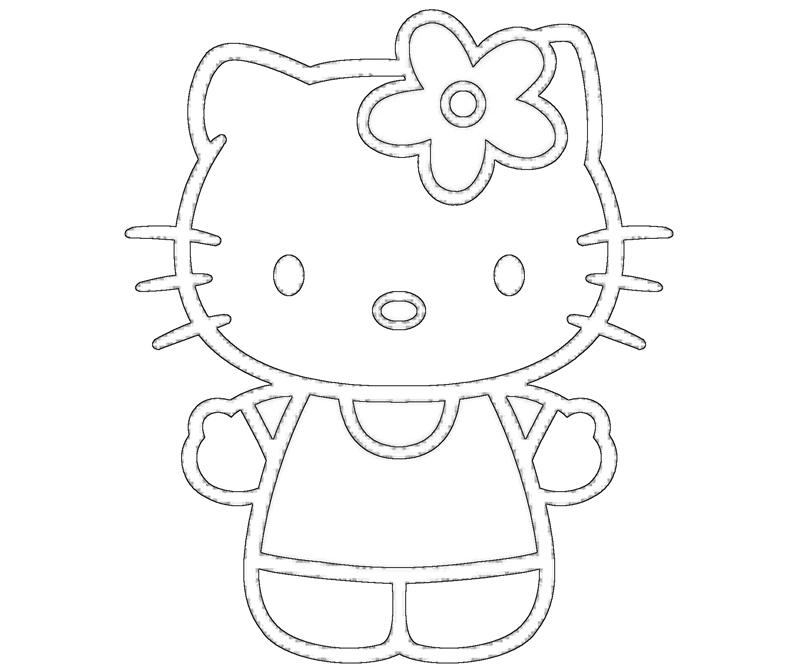 printable-hello-kitty-hello-kitty-style_coloring-pages-3