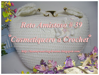 RETO AMISTOSO 39 - CUMPLIDO!