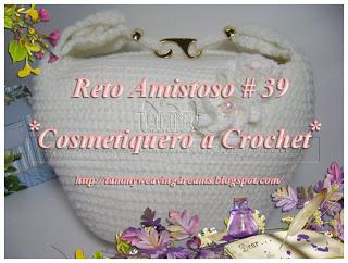 RETO AMISTOSO 39 - CUMPLIDO!