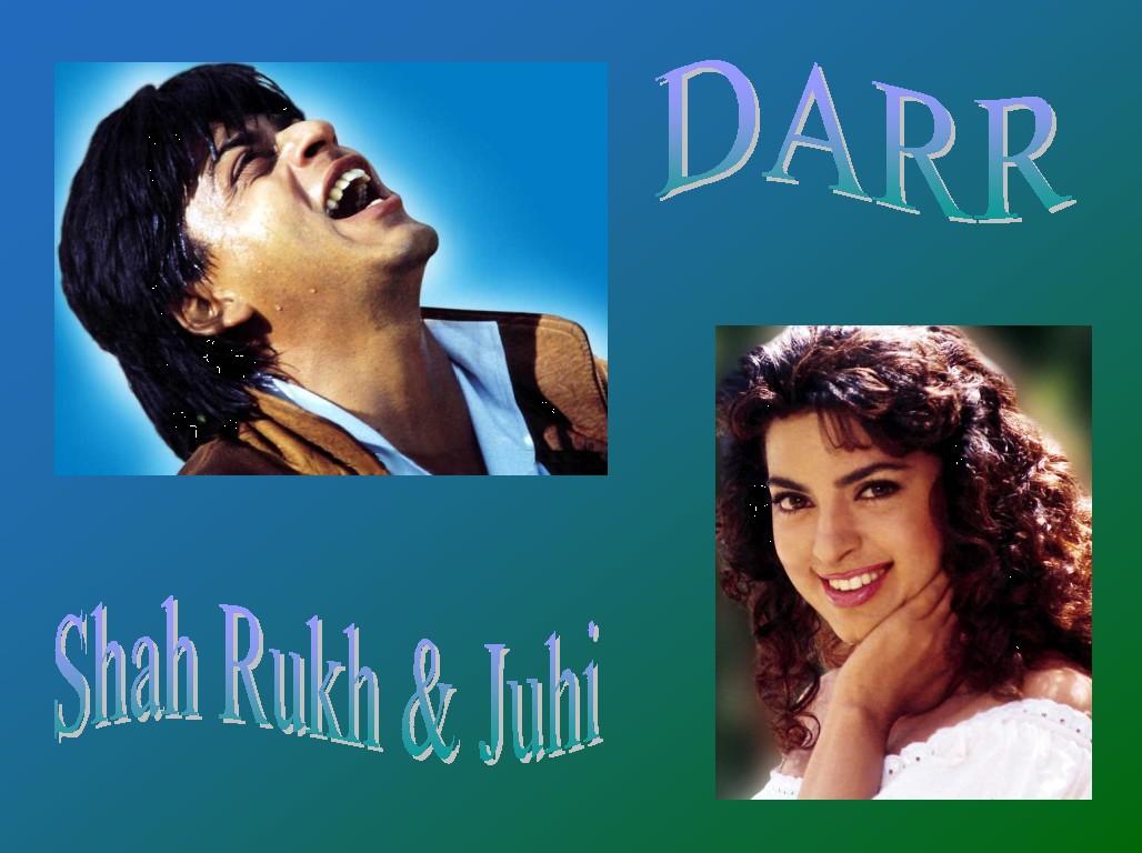 Darr full movie shahrukh khan 1993 online dating 6