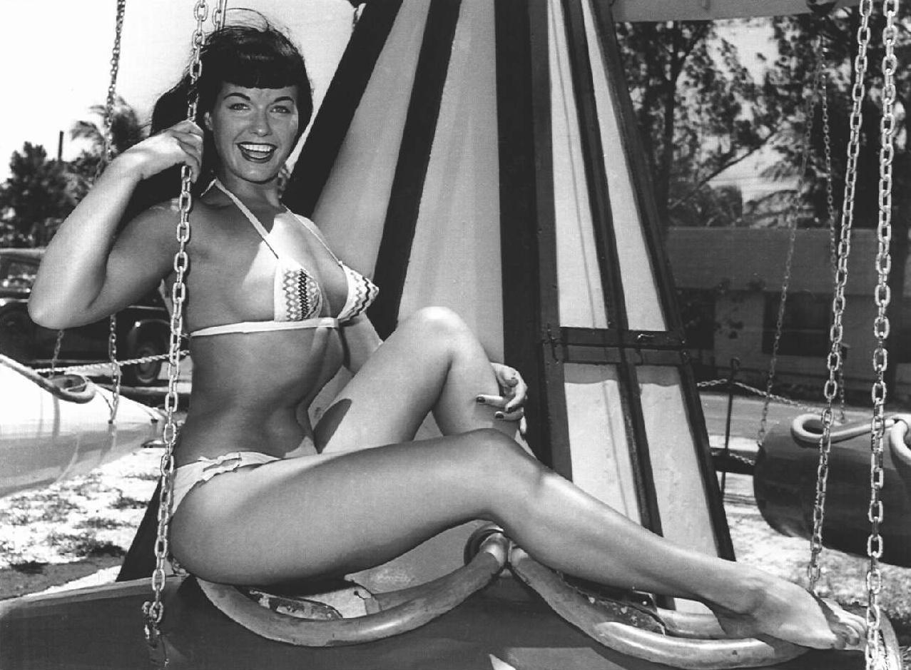Советские женщины голые, Частная эротика голых женщин из ссср - секс порно фото 2 фотография
