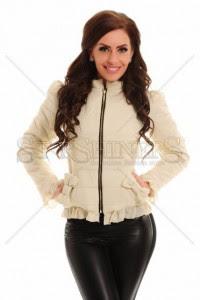 geaca-la-moda-in-2015-2016-5