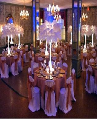 2012 Best Wedding Centerpieces Wedding Centerpiece Ideas Zimbio