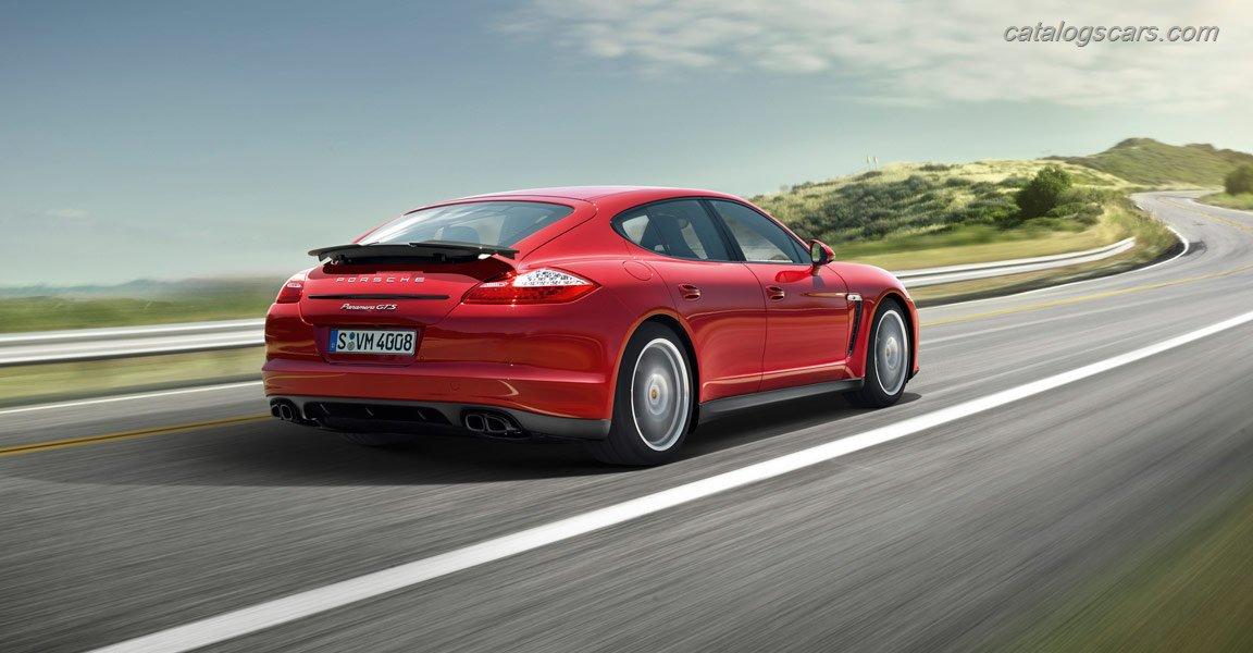 صور سيارة بورش باناميرا GTS 2015 - اجمل خلفيات صور عربية بورش باناميرا GTS 2015 - Porsche Panamera GTS Photos Porsche-Panamera_GTS_2012_800x600_wallpaper_09.jpg