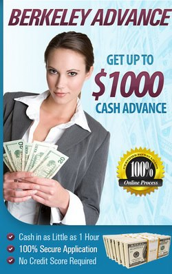 pay day loans on line Kashia Ledning Enterprise