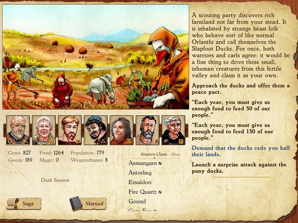 king-of-dragon-pass-pc-screenshot-katarakt-tedavisi.com-3