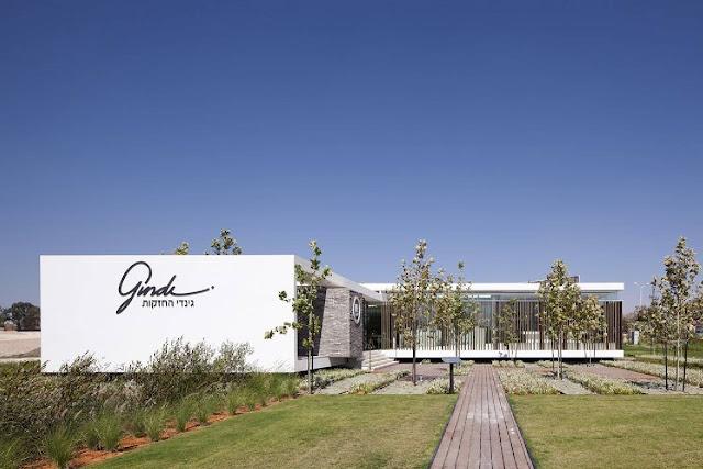 02Gindi-Holdings-Sales-Center-by-Pitsou-Kedem-Architects