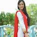 Kanika Kapoor latest photos-mini-thumb-1