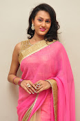 archana rao latest glam pics-thumbnail-13