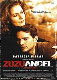 Zuzu.Angel Zuzu Angel   Nacional DVDRip AVI + RMVB