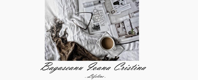 Blog Bagaseanu Ioana Cristina