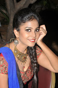 Chandini Glam pics at Kiraak audio-thumbnail-3