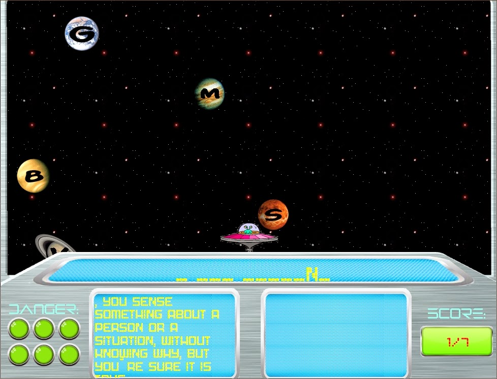 http://www.englishexercises.org/spacetrip/game.asp?id=10051