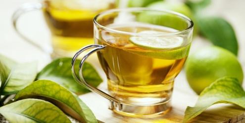 chá de hibisco dieta