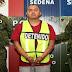 """Nuevos conflictos y traiciones en el CDG por la muerte del """"Comandante Niño"""""""