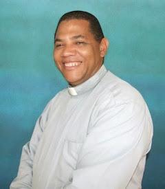 P. Luis Obispo Díaz Mendez