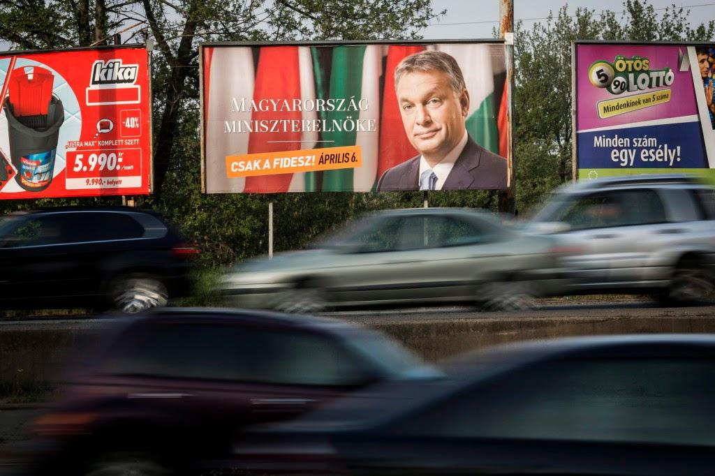 Fidesz, Gyurcsány Ferenc, Magyarország, magyarság, Mesterházy Attila, Orbán Viktor, politika, választások,