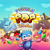 [GameSave] Puzzle Pop Paradise Unlimited Coins v1.8.40