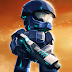 Download Call of Mini Infinity v1.7 APK [Mod Unlimited Money / Coins] + SD Data Full Free