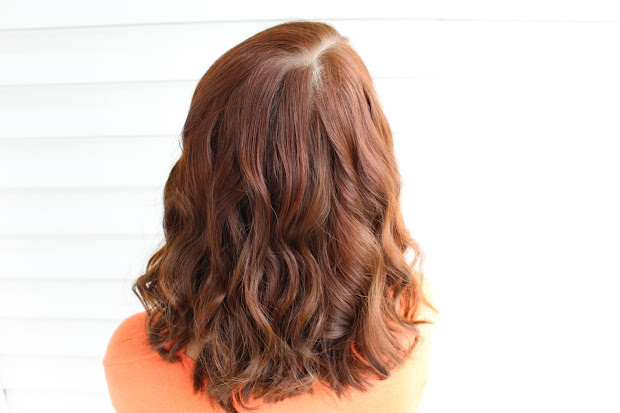 lainamarie91 henna hair july august