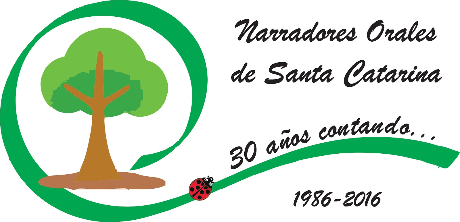 XXX FESTIVAL DE ANIVERSARIO NAOSC