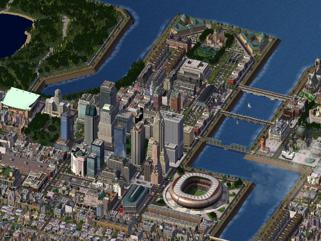 Crack para simcity societies destinations. bon appetit crack pie.