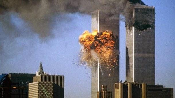 25 piores atentados terroristas de sempre