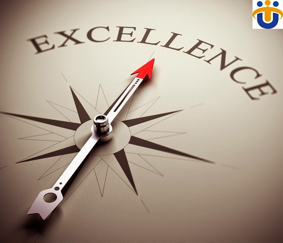 US Technosoft works for your organization excellence