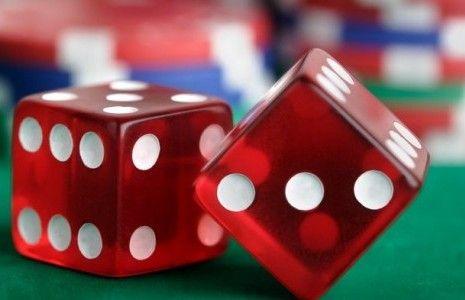 además también simboliza la suerte en los juegos y negocios