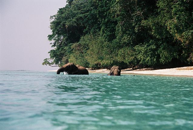 Andaman