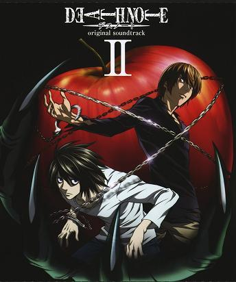 PonggoFilm: Death Note 2 : The Last Name