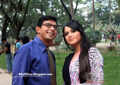 Bangladeshi TV Channel Actress and Model