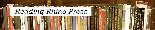 Reading Rhino Press
