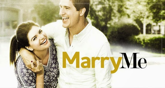 Marry me 1x08 Vose Disponible