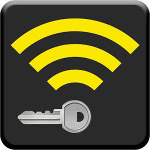 free download wifi password recovery full version