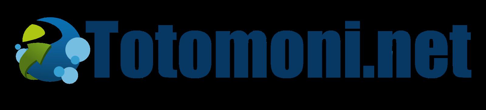 Totomoni.net