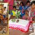 Mulher diz ter encontrado corpo de gato em salsichas na Tailândia