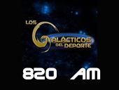 EN VIVO   Radio Vigía