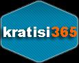 kratisi365.gr - Κρατήσεις: 211.8001408