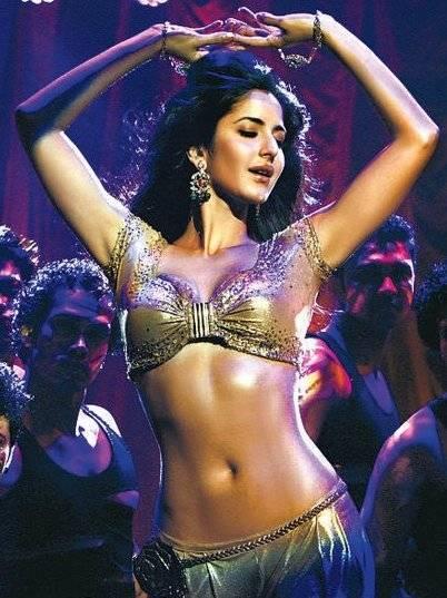 Desi dancer beautiful erotic sensuality 7