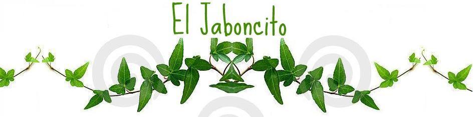 - EL JABONCITO -
