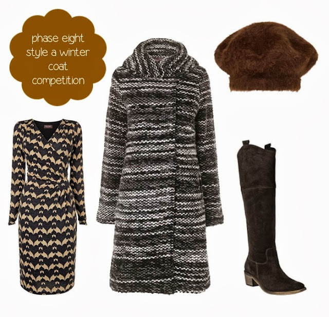 phase eight style a winter coat competition