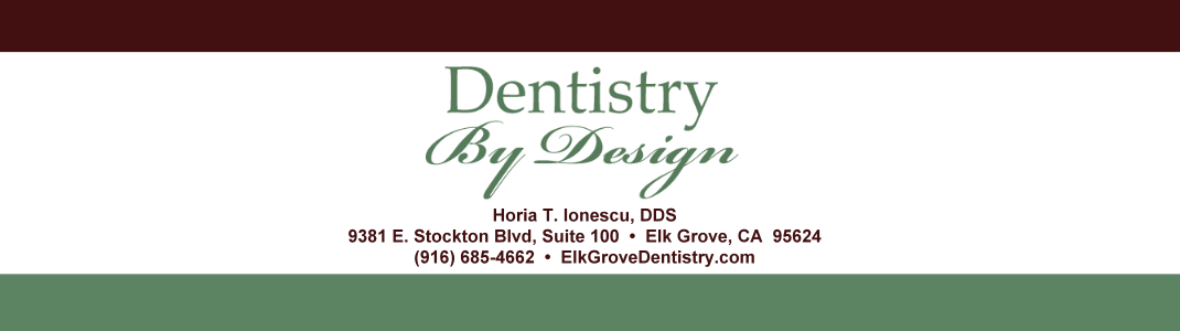 Dentistry by Design