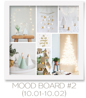 +++ Mood board #2 до 10/02